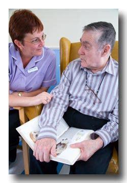 lincoln healthcare contact lincoln healthcare ltd