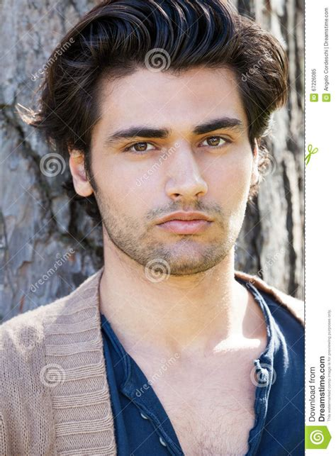 italian men hairstyles luca bracaglia angelo cordeschi
