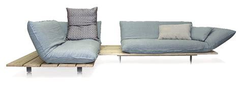 bullfrog sofa bullfrog sofa caesar preis refil sofa