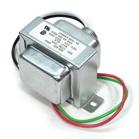 honeywell relay wiring diagram for a get free image