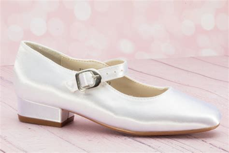 dyeable flower shoes flower dyeable shoes 28 images clarissa satin or crepe
