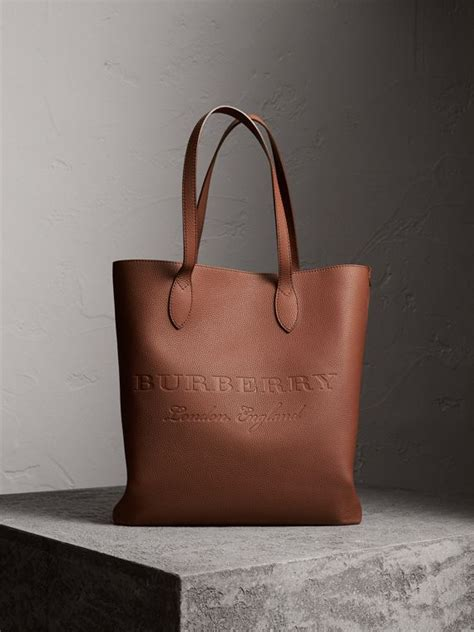 Leather Carrier Bag For The Who Has Everything by S Bags Duffle Bags Briefcases Tote Bags More