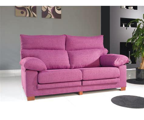 sofa dos plazas sof 225 s cama de 2 plazas