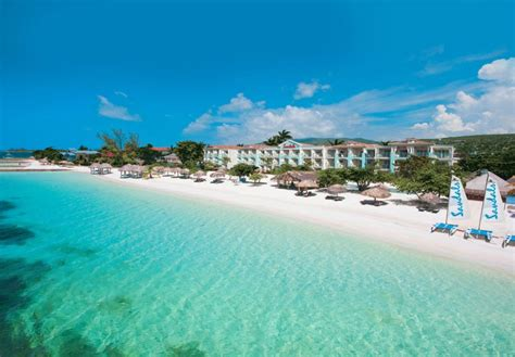 sandals montego bay vacation deals to sandals montego bay montego bay