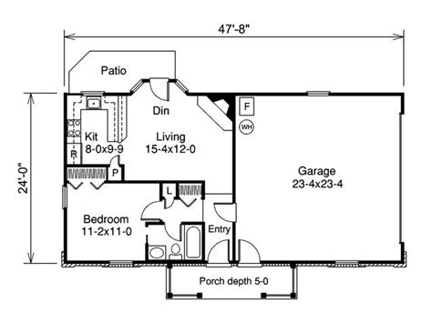 garage with living space plans garage building plans with living space woodworking