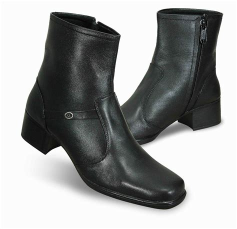 Sepatu Boot toko sepatu pria sepatu pria casual sepatu boots pria design bild