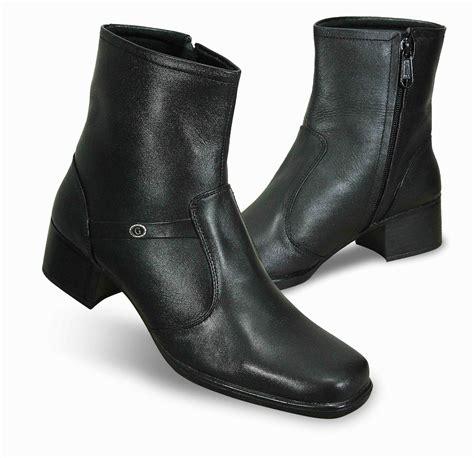 Sepatu Wanita toko sepatu cibaduyut grosir sepatu murah sepatu