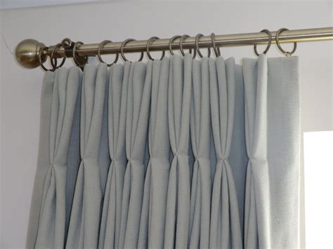 curtains on a track curtains accessories 50 off