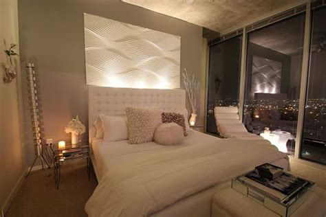 serene bedroom ideas how to create a more serene bedroom