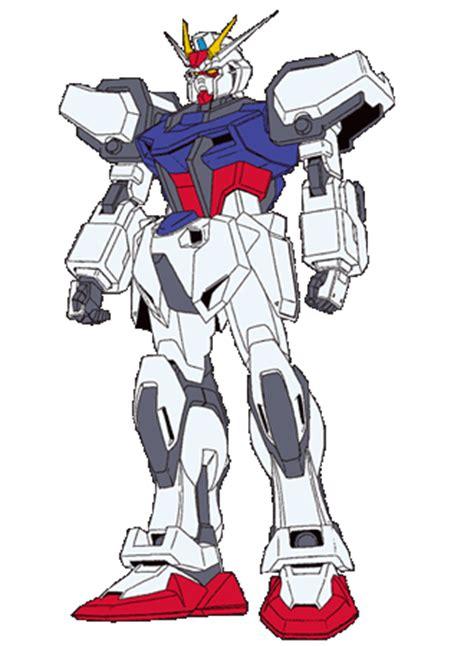 Kaos Gundam Mobile Suite 15 16 mobile suite