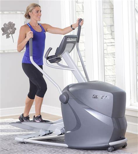 octane fitness q35 q37 q37 ellipticals and xride seated q35 home elliptical carolina specialty fitness