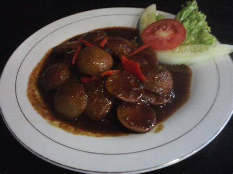 wiendhie betawi traditional foods