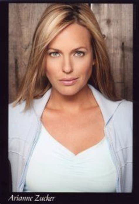 arianna zuckers new haircut 1000 images about arianne zucker on pinterest our life