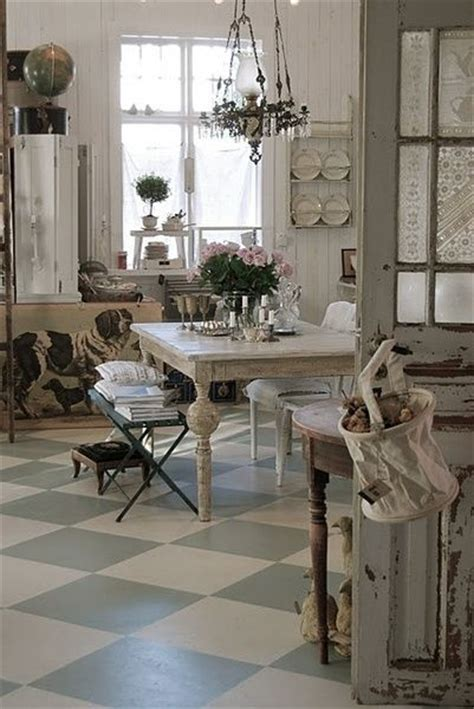 french farmhouse french country decorating ideas