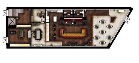 bar floor plan wine bars floor plans and wine on pinterest