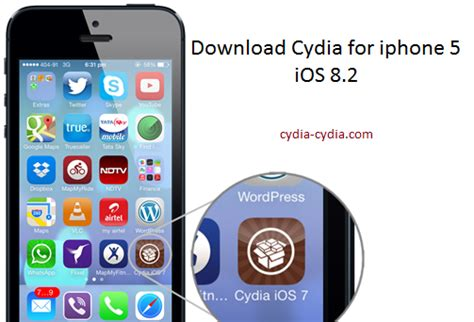 mod game cydia ios 8 how to download cydia for iphone 5 with evasion redsn0w