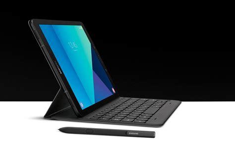 Samsung Galaxy Tab S3 9 7 9 7 Inch Inci Ram 4gb 32gb samsung galaxy tab s3 9 7 screen specifications