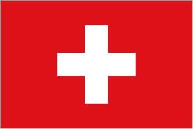 schweizer banken schweizer banken