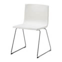 Bernhard Chair Ikea