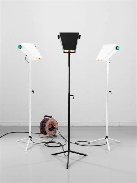Droid Light by Droid L By Jangir Maddadi Design Bureau Design Milk