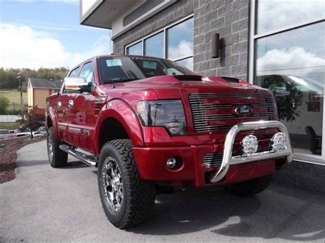 ford trucks for sale rifle co new used lifted ford trucks for sale