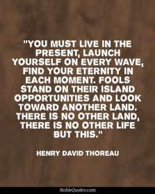 quotes thoreau henry thoreau walden quotes quotesgram