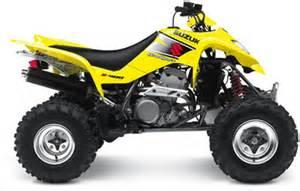 Suzuki 400 Atv Parts Quadsport 400 Atv Parts Suzuki Quadsport 400 Oem Apparel