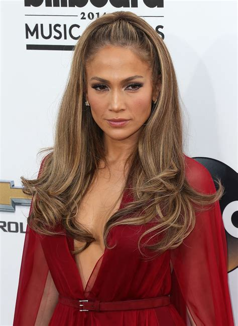 j lo ponytail hairstyles the 25 best jennifer lopez hairstyles ideas on pinterest
