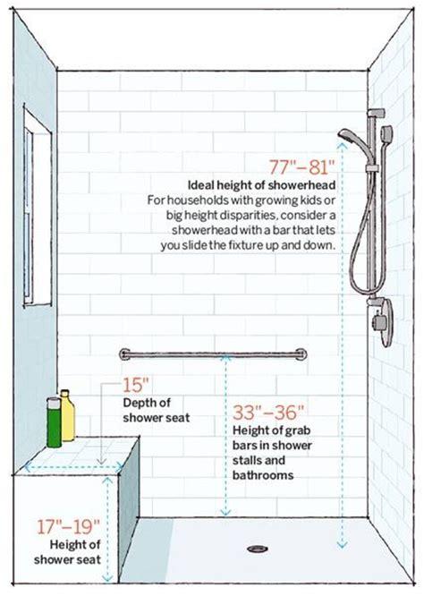 Bathroom Storage Ideas Small Spaces best 25 shower seat ideas on pinterest master shower
