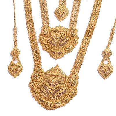 jewelry designs: indian gold jewellery designs photos and