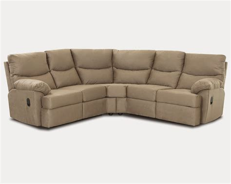 Recliner Sectional by Top Seller Reclining And Recliner Sofa Loveseat Reclining Corner Sectional With Sleeper