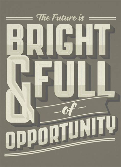 typography quotes design 25 beautiful yet inspiring typography design quotes best poster collection