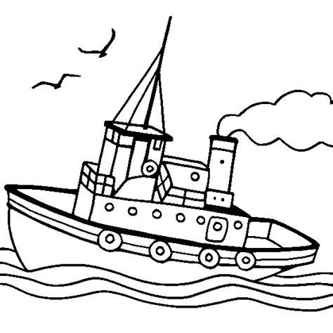 the of glass ferry books desenho de navio enfrentando ondas para colorir tudodesenhos