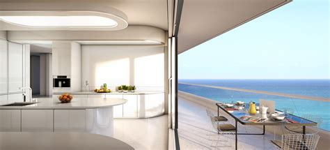 The Best Kitchen Design Gallery Of Foster Partners Release Images Of Luxury