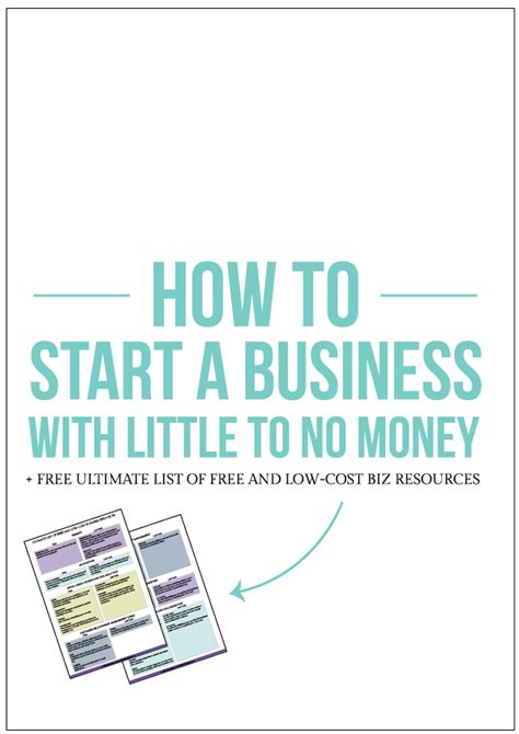 allebasi design how to start a business with to no money