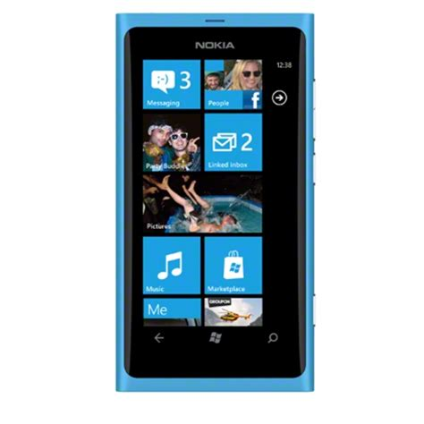 Nokia Lumia E7 Nokia E7 Price Specifications Features Reviews Comparison Compare India News18