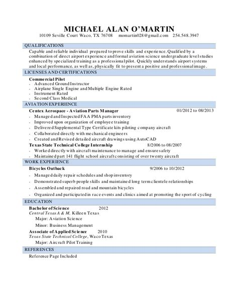 hospitality management resume resume objective examples for