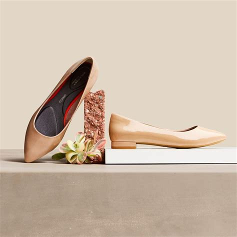 flat support shoes 46 best flats with arch support images on arch