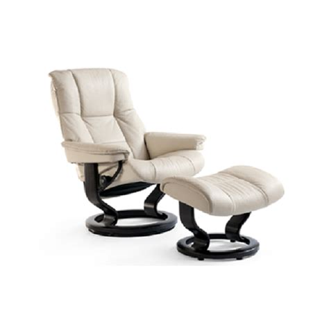 stressless voyager recliner leather recliner chairs recliners stressless the