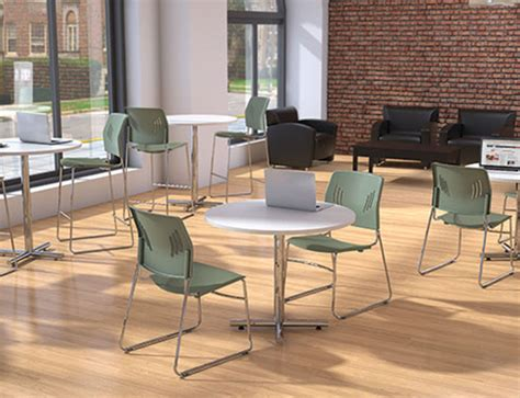 baystate office furniture affordable office reception cafeteria baystate office furniture ma