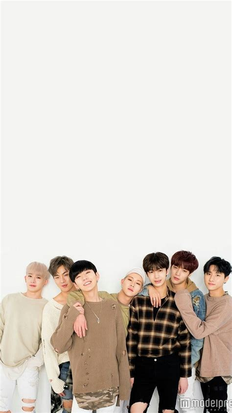 monsta x kdrama monsta x wallpaper monsta x pinterest wallpaper