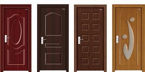 plastic door for bathroom price in delhi e top door alibaba door nigeria pvc wood interior school