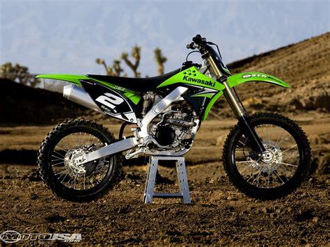 kawasaki motocross bikes kawasaki dirt bikes 250