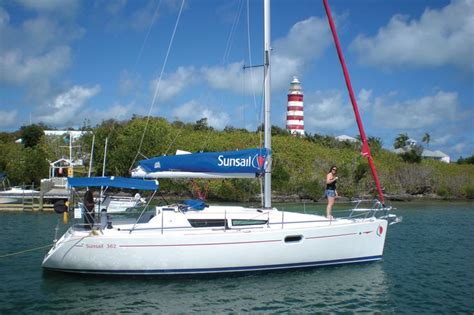 bluewater bay boat rentals 12 best images about marsh harbour abaco bahamas on