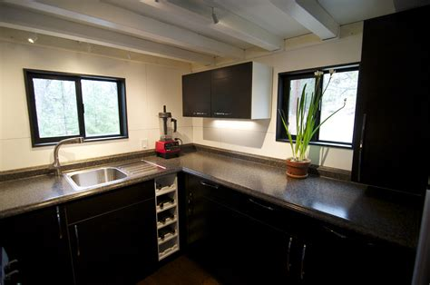 tiny home with a big kitchen living without sacrifice solutions to the top 5 tiny