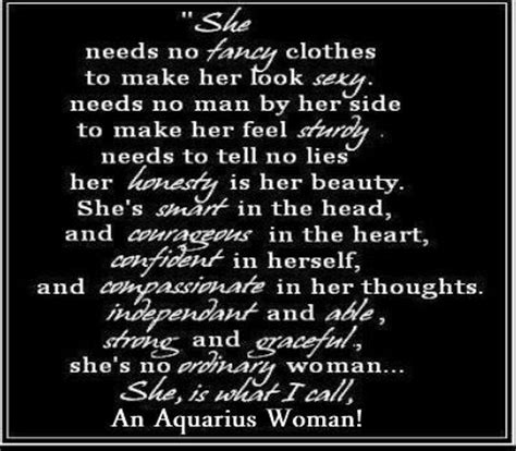 aquarius woman in the bedroom aquarius women pictures to pin on pinterest pinsdaddy