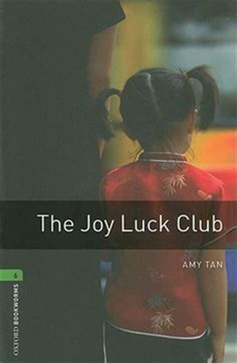 1000 ideas about the joy luck club on pinterest memoirs 1000 images about the joy luck club on pinterest the