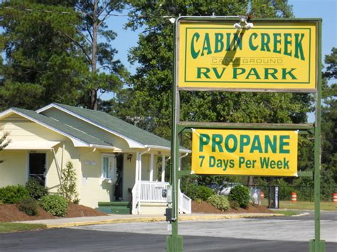 boat parts jacksonville nc best rv parks in the us part 1 north carolina florida