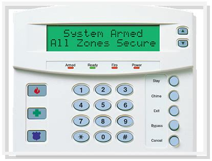 atlanta residents businesses must register burglar alarms