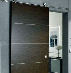 How To Soundproof An Interior Door 1000 Images About Soundproof On Pinterest Sound Proofing Upholstered Walls And Studios